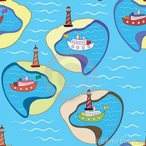 funny-sea-seamless-pattern-ships-15168018