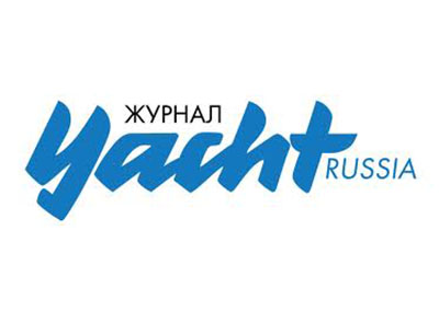 YachtRussia