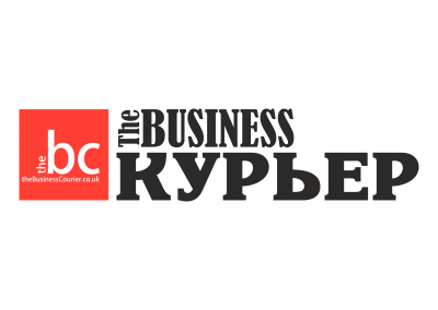 The Business Курьер